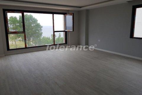 Продажа квартиры в Трабзоне, Турция 3+1, 122м2, №3145 – фото 9