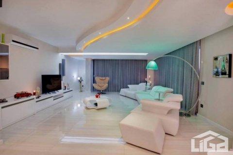 Продажа квартиры в Каргыджаке, Аланья, Анталья, Турция 1+1, 65м2, №2895 – фото 14