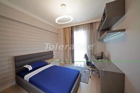 Продажа квартиры в Стамбуле, Турция 1+1, 75м2, №2950 – фото 8