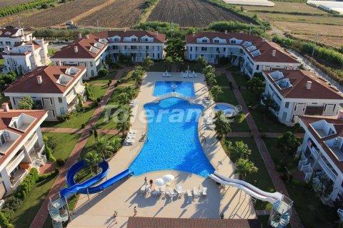 Продажа квартиры в Белеке, Анталья, Турция 4+1, 120м2, №3542 – фото 9
