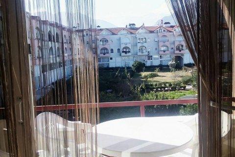 Квартира 2+1 в Кемере, Турция №2309 - 10
