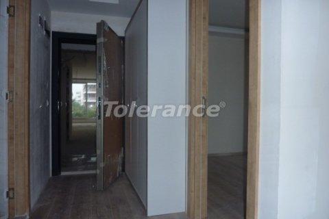 Продажа квартиры в Коньяалты, Анталья, Турция 2+1, 55м2, №2967 – фото 3