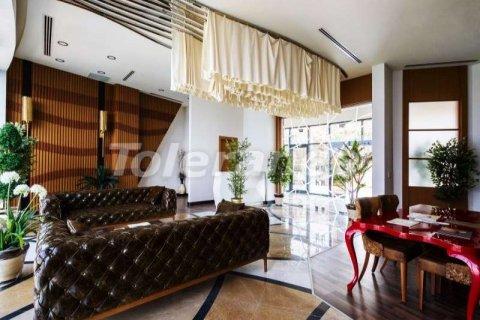 Продажа квартиры в Конаклы, Анталья, Турция 1+1, 83м2, №3645 – фото 10