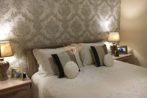 Продажа квартиры в Фетхие, Мугла, Турция 3+1, 135м2, №2622 – фото 10