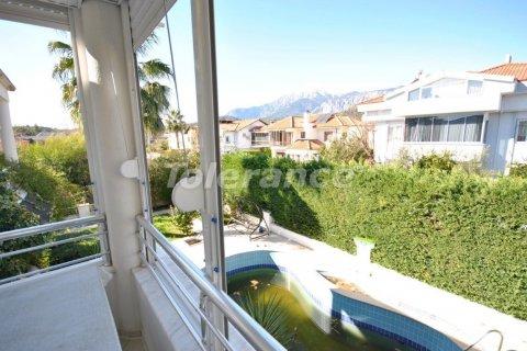 Продажа квартиры в Кемере, Анталья, Турция 2+1, 70м2, №3004 – фото 2