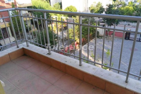 Продажа квартиры в Кемере, Анталья, Турция 4+1, 160м2, №3872 – фото 2