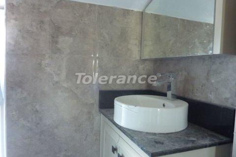 Продажа квартиры в Белеке, Анталья, Турция 4+1, 55м2, №3389 – фото 10