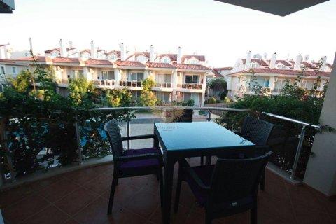 Продажа квартиры в Фетхие, Мугла, Турция 2+1, 85м2, №2606 – фото 14