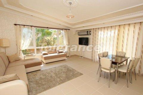 Продажа квартиры в Дидиме, Айдын, Турция 3+1, 150м2, №2952 – фото 3