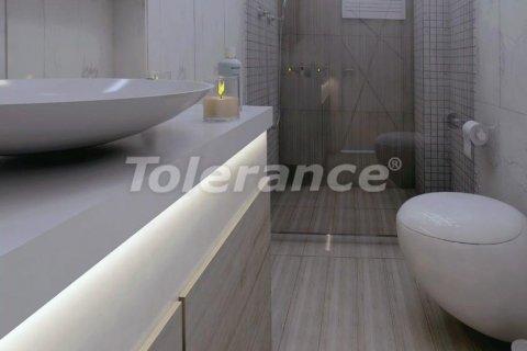 Продажа квартиры в Коньяалты, Анталья, Турция 2+1, 50м2, №2994 – фото 5