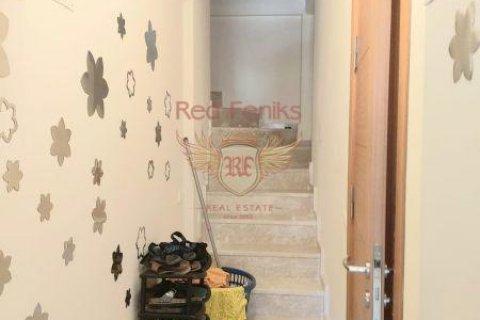 Продажа квартиры в Фетхие, Мугла, Турция 3+1, 135м2, №2589 – фото 5