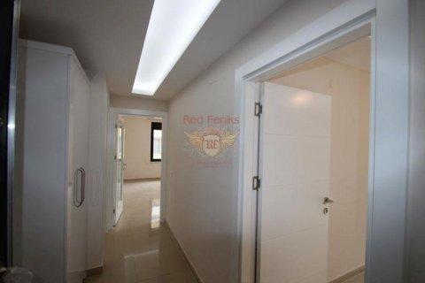Квартира 2+1 в Аланье, Турция №2464 - 6