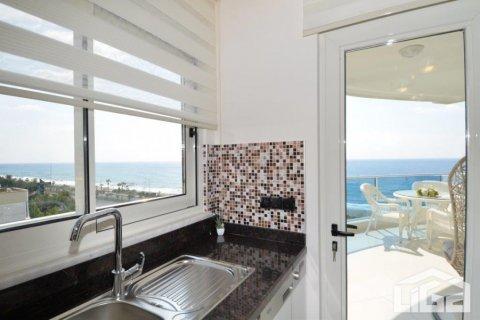 Квартира 2+1 в Махмутларе, Турция №2871 - 16