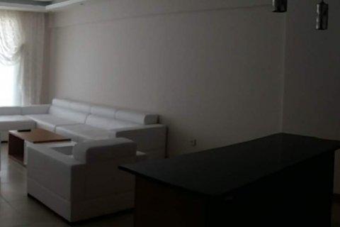 Продажа квартиры в Мерсине, Турция 3+1, 175м2, №2744 – фото 3