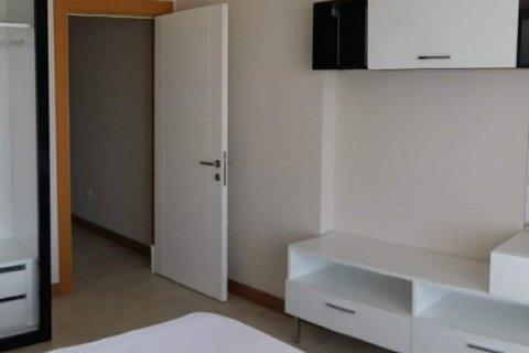 Продажа квартиры в Мерсине, Турция 3+1, 175м2, №2744 – фото 5