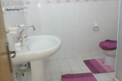 Квартира 2+1 в Кемере, Турция №2309 - 9