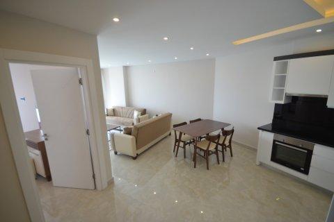 Квартира 1+1 в Махмутларе, Турция №2304 - 14