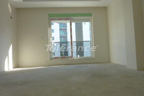 Продажа квартиры в Анталье, Турция 6+1, 105м2, №2978 – фото 5
