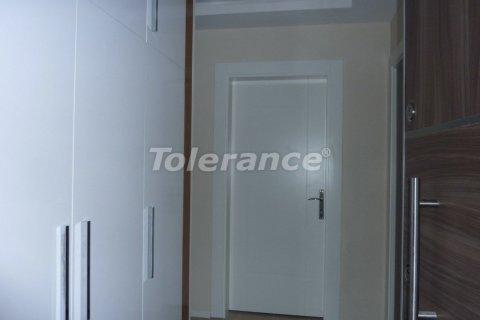 Продажа квартиры в Коньяалты, Анталья, Турция 2+1, 90м2, №3006 – фото 3