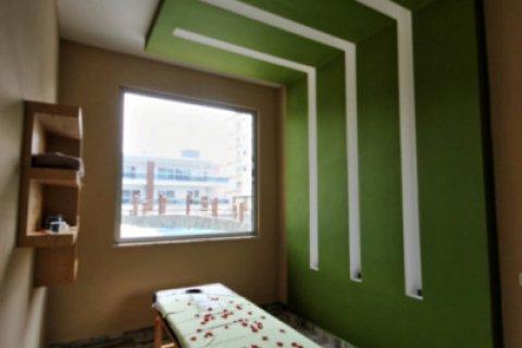 Продажа квартиры в Махмутларе, Анталья, Турция 1+1, 53м2, №2893 – фото 8