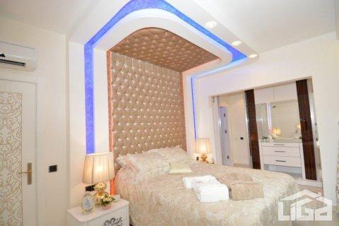 Квартира 2+1 в Махмутларе, Турция №2871 - 18