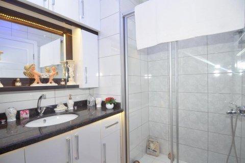 Продажа квартиры в Махмутларе, Анталья, Турция 2+1, 119м2, №2934 – фото 3