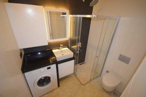 Квартира 1+1 в Махмутларе, Турция №2304 - 18
