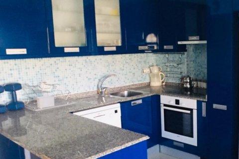 Аренда квартиры в Кемере, Анталья, Турция 2+1, 90м2, №2314 – фото 3