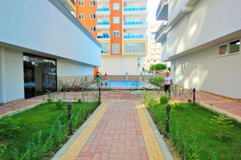 Квартира 2+1 в Махмутларе, Турция №2302 - 3