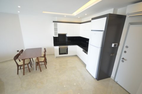 Квартира 1+1 в Махмутларе, Турция №2304 - 17
