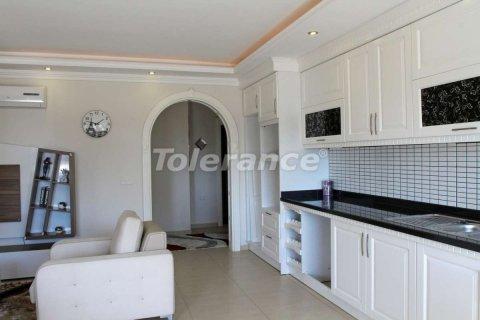 Продажа квартиры в Махмутларе, Анталья, Турция 2+1, 135м2, №3844 – фото 10