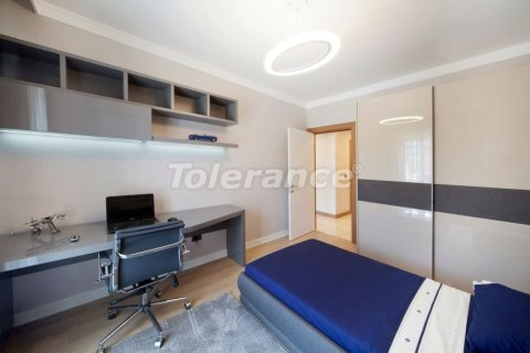 Продажа квартиры в Стамбуле, Турция 1+1, 75м2, №2950 – фото 9