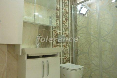 Продажа квартиры в Белеке, Анталья, Турция 3+1, 140м2, №3394 – фото 9