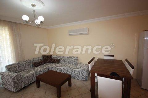 Продажа квартиры в Фетхие, Мугла, Турция 3+1, 135м2, №2951 – фото 6