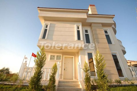 Продажа виллы в Белеке, Анталья, Турция 5+1, 120м2, №3812 – фото 8