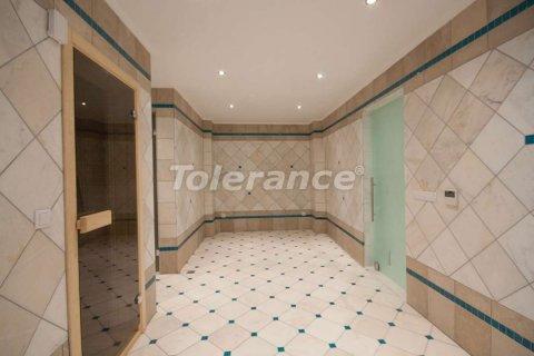 Продажа квартиры в Аланье, Анталье, Турция 2+1, 91м2, №3879 – фото 10