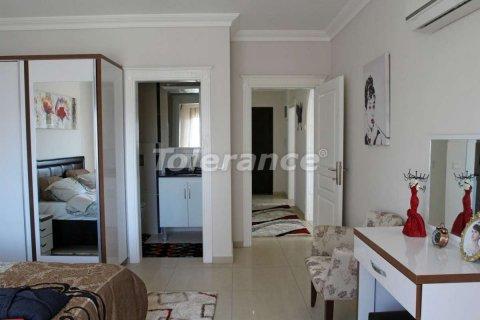 Продажа квартиры в Махмутларе, Анталья, Турция 2+1, 135м2, №3844 – фото 9