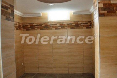 Продажа виллы в Аланье, Анталья, Турция студия, 290м2, №3967 – фото 7