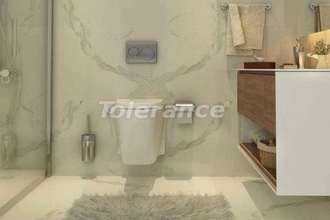 Продажа квартиры в Стамбуле, Турция 2+1, 93м2, №3191 – фото 7