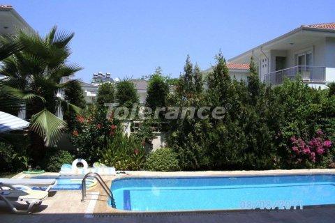 Продажа квартиры в Кемере, Анталья, Турция 3+1, 150м2, №3752 – фото 4