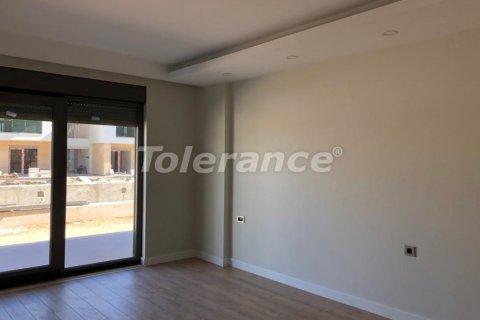 Продажа квартиры в Анталье, Турция 2+1, 110м2, №3834 – фото 9