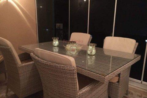Продажа квартиры в Фетхие, Мугла, Турция 3+1, 135м2, №2622 – фото 6