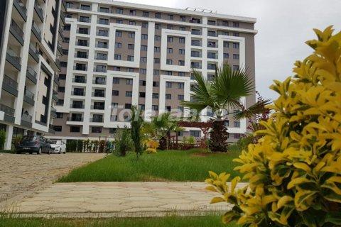 Продажа квартиры в Трабзоне, Турция 3+1, 122м2, №3145 – фото 2