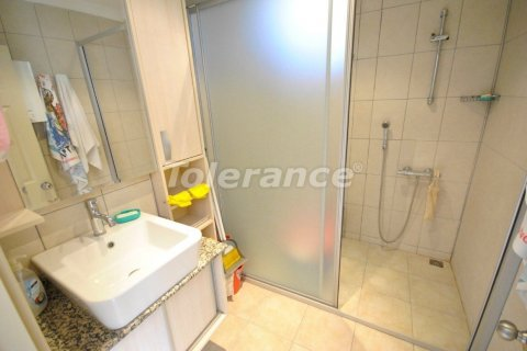 Продажа квартиры в Кемере, Анталья, Турция 2+1, 70м2, №3004 – фото 9