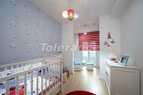 Продажа квартиры в Стамбуле, Турция 3+1, 104м2, №3193 – фото 4