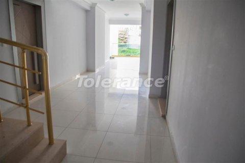 Продажа квартиры в Дидиме, Айдын, Турция 2+1, 80м2, №3505 – фото 4