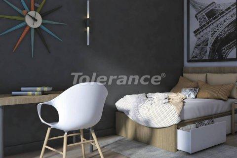 Продажа квартиры в Стамбуле, Турция 2+1, 92м2, №3336 – фото 5