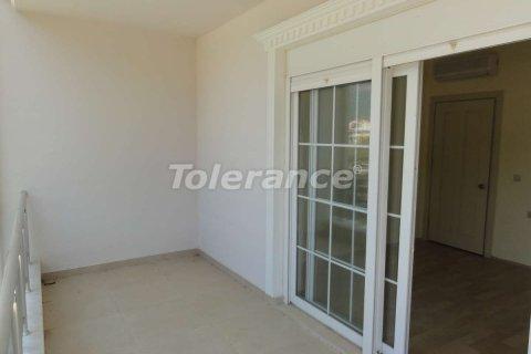 Продажа квартиры в Кемере, Анталья, Турция 2+1, 90м2, №3515 – фото 6