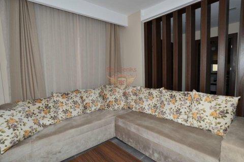 Продажа квартиры в Фетхие, Мугла, Турция 2+1, 90м2, №2591 – фото 7