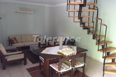 Продажа виллы в Кемере, Анталья, Турция 6+2, 350м2, №2962 – фото 10